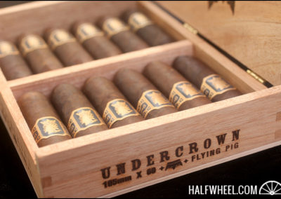 Undercrown-Flying-Pig-Box-3